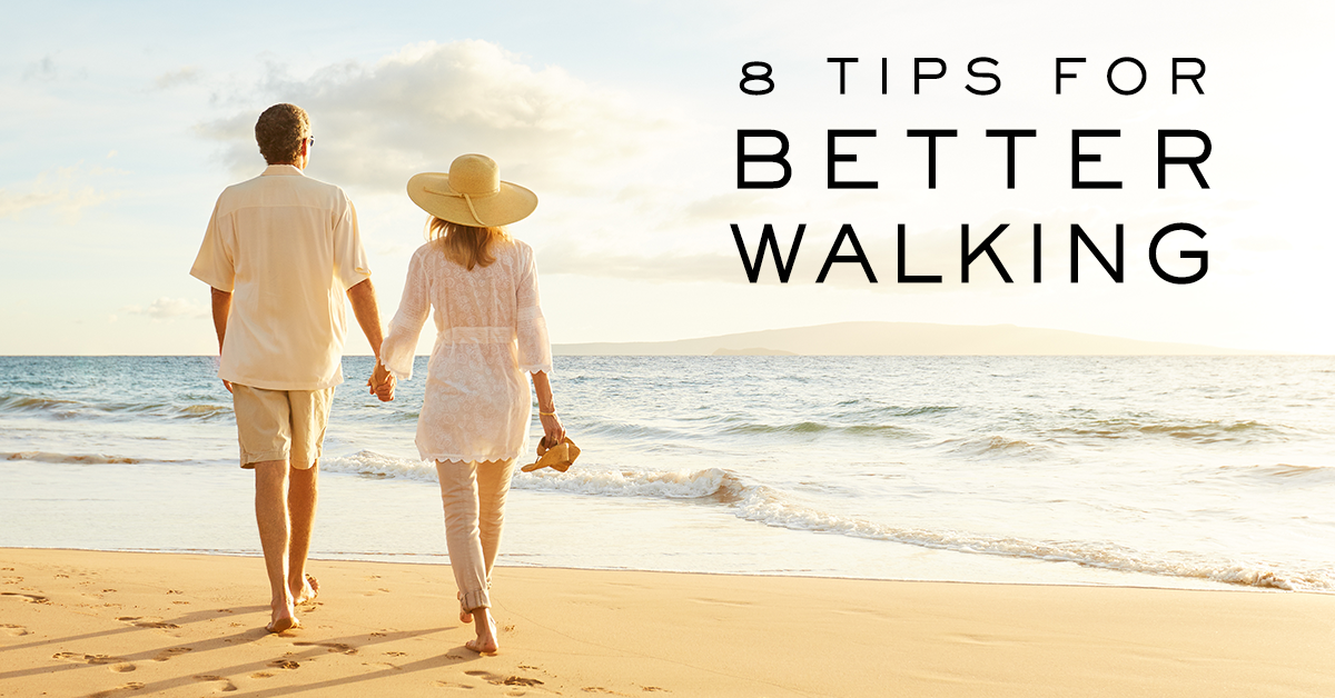 8 tips for better walking vionic shoes healthy footnotes