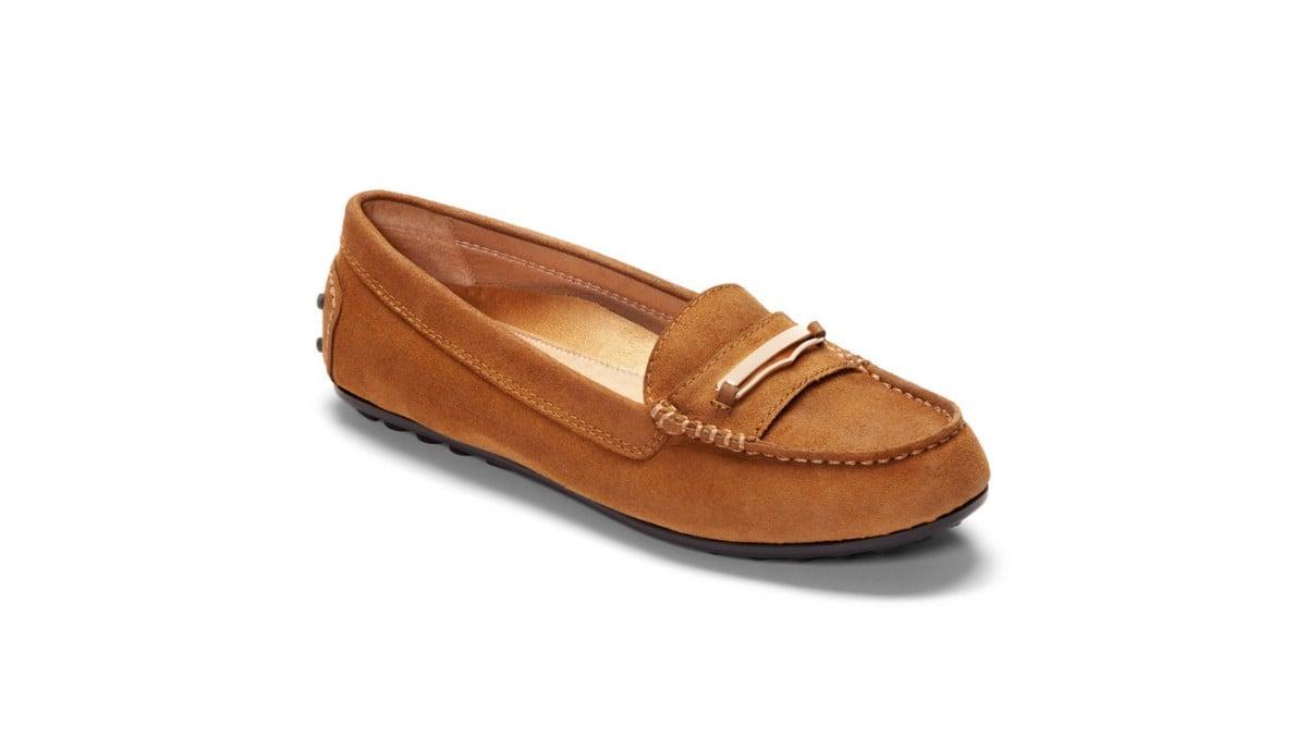 Wear for a Field Trip   Vionic Shoes