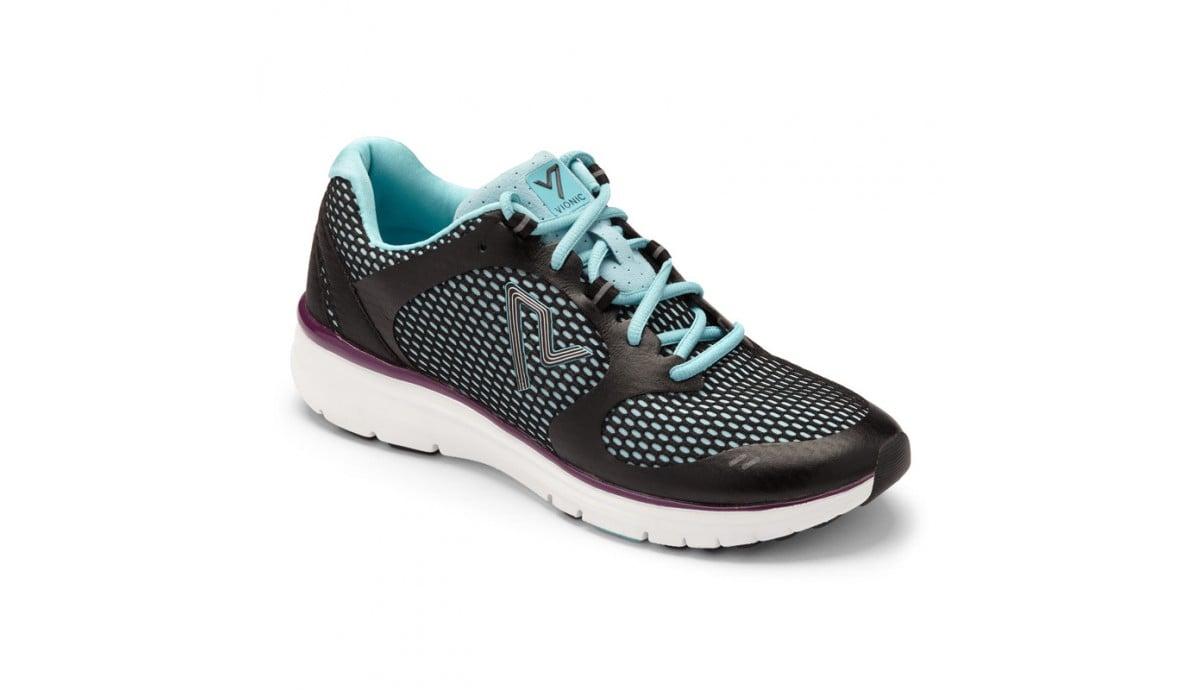 9eba50ab9a Elation Active Sneaker | Vionic Shoes