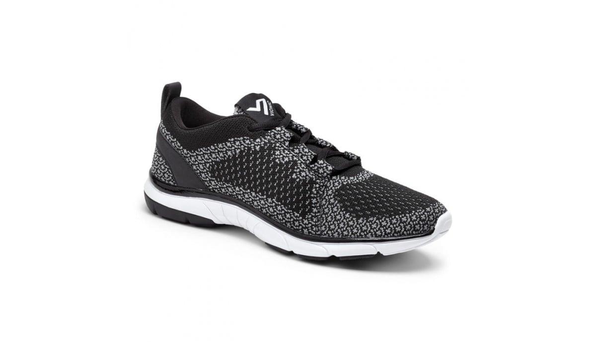 2516386adb69 Sierra Active Sneaker