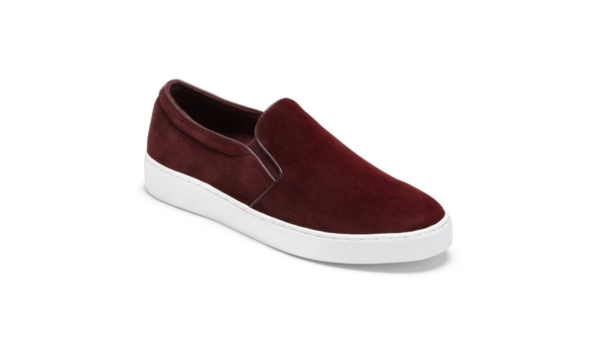 Wear for a Walk   Vionic Shoes