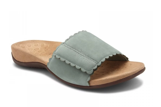 Travel Shoes for Every Vacation