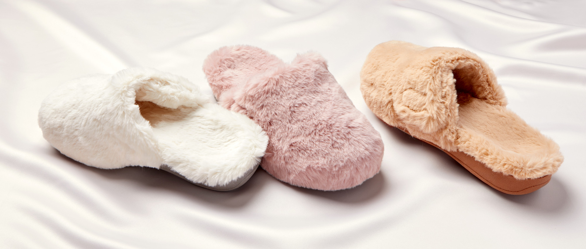 Buy Supportive Slippers | Vionic Shoes