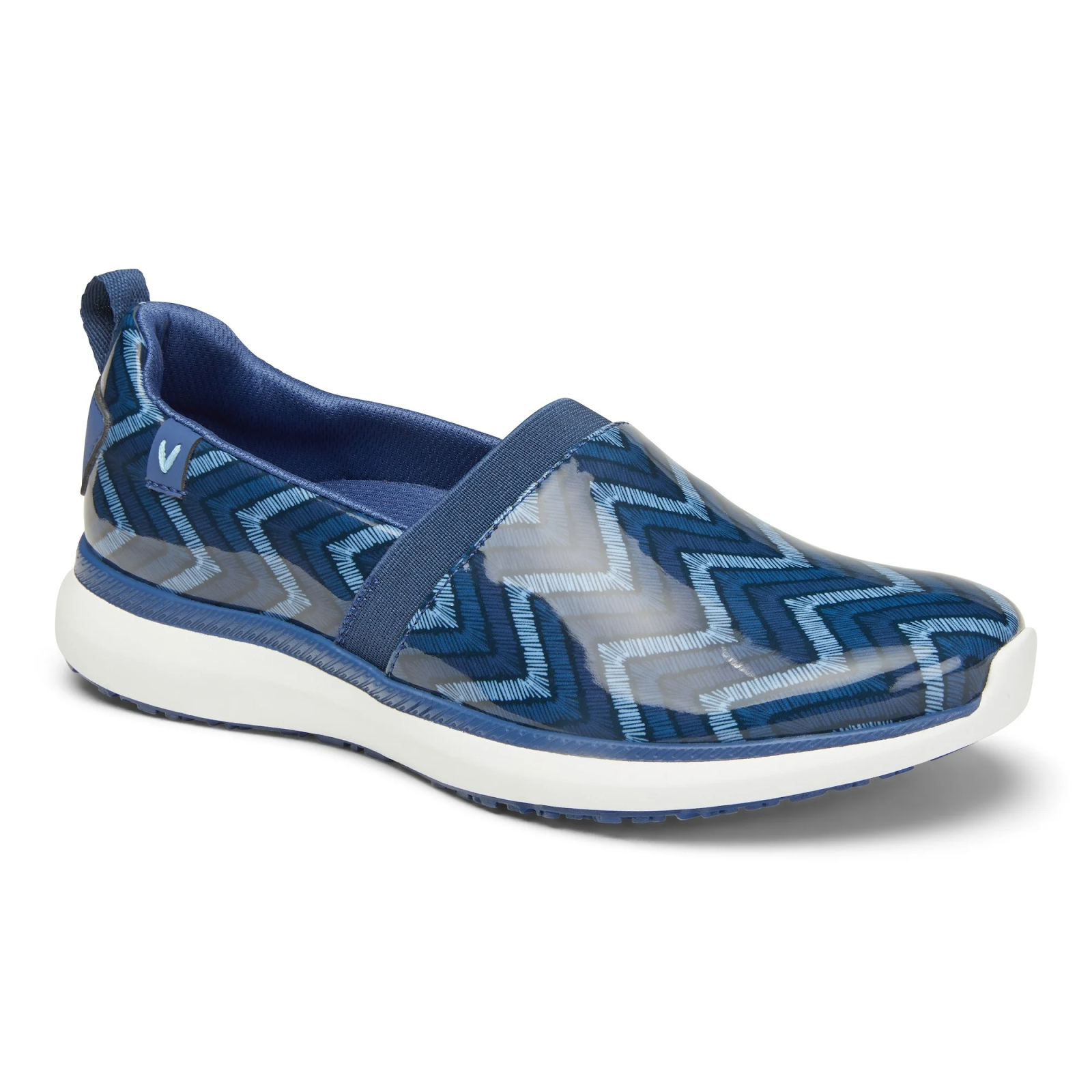 6 Stylish Shoes To Wear With Scrubs Vionic