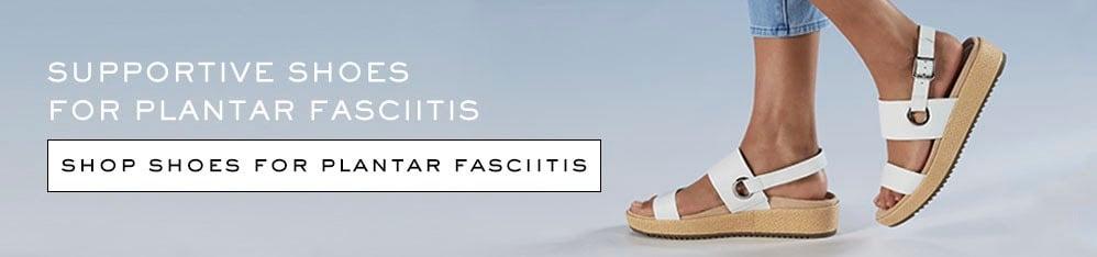 shop-shoes-for-plantar-fasciitis